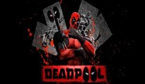 deadpool-the-game-wallpaper-1_520x300
