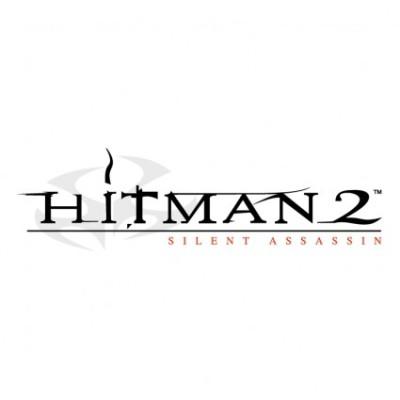 hitman_2_silent_assassin_136936