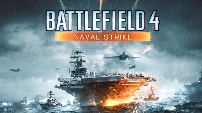 battlefield4_ns_logo
