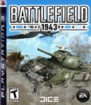 31121_battlefield_1943-orig