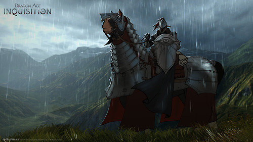 Inquisition_war_horse_concept