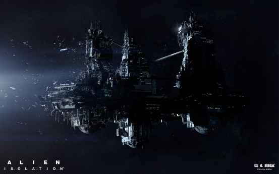 alien_isolation_xenomorph-imagem01