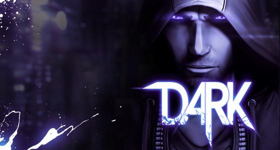 top_dark_new