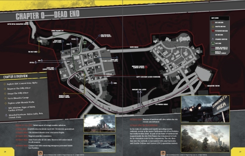 Dead-Rising-3-Guide-Map