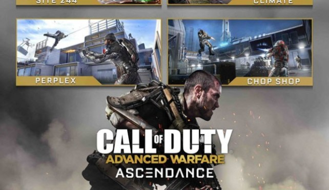 cod-aw-ascendance-cropped-665x385