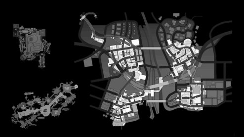 dead-rising-3-map.0_cinema_1280.0