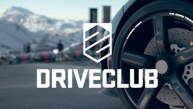 driveclub-620x350