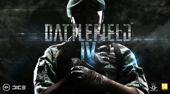 New-Battlefield-4-trailer-heads-to-sea