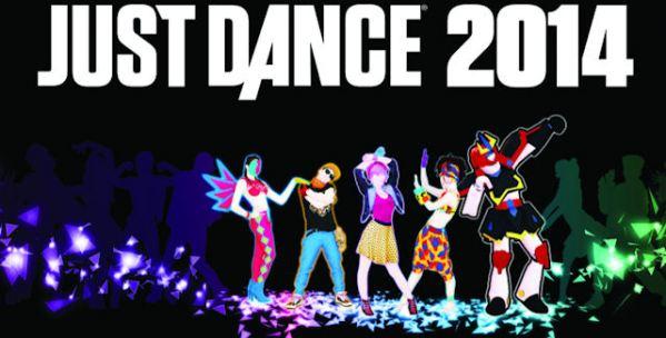just-dance-2014-songs-list