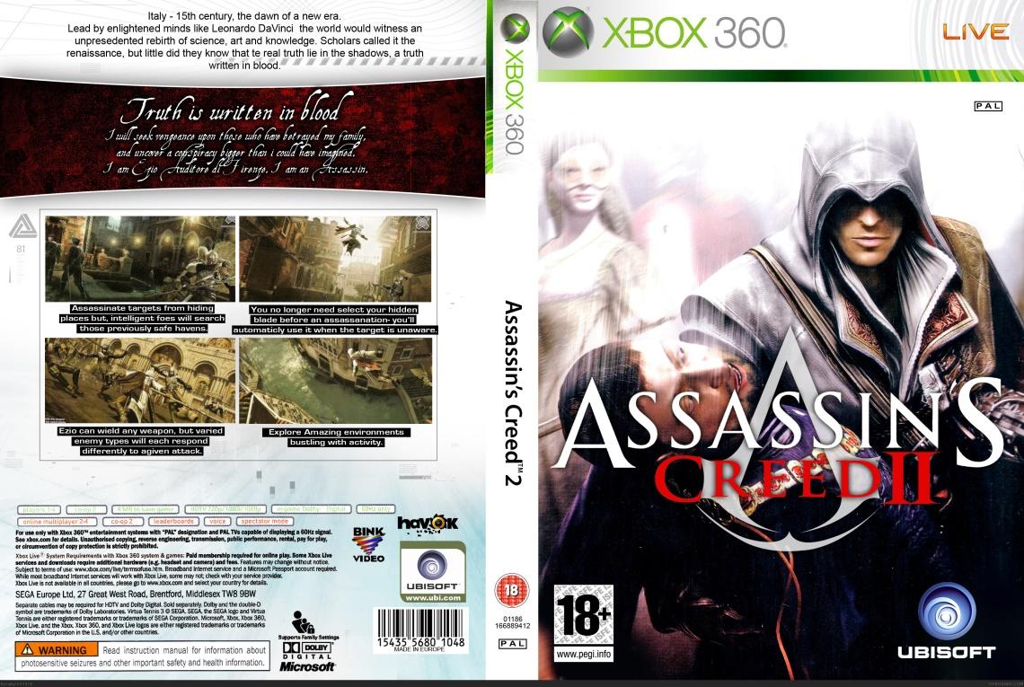 29272-assassins-creed-ii-old-full